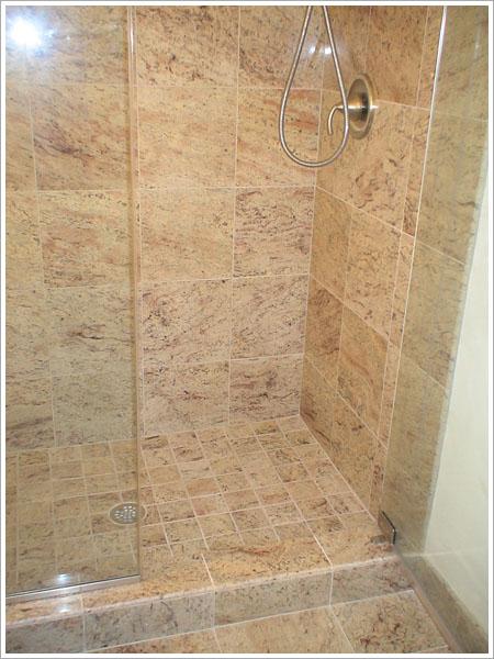 Custom Shower Drains_3