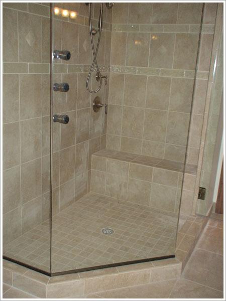 Custom Shower Drains_4 · Custom Shower Drains